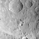 AS17-M-0584