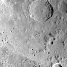 AS17-M-0585