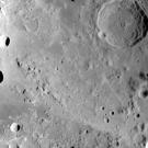 AS17-M-0586