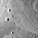 AS17-M-0587