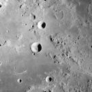 AS17-M-0588