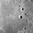 AS17-M-0589