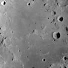AS17-M-0590