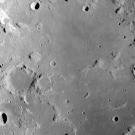 AS17-M-0591