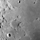 AS17-M-0592