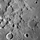 AS17-M-0594