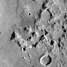 AS17-M-0596