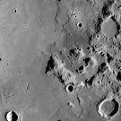 AS17-M-0597