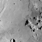AS17-M-0598