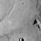 AS17-M-0599