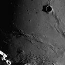 AS17-M-0606