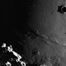 AS17-M-0607