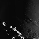 AS17-M-0608