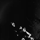 AS17-M-0609