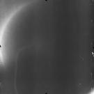 AS17-M-0612
