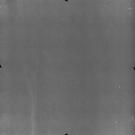 AS17-M-0636