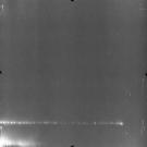 AS17-M-0638