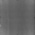 AS17-M-0639