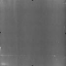 AS17-M-0640