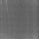 AS17-M-0643