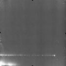AS17-M-0644