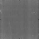 AS17-M-0647