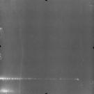AS17-M-0650