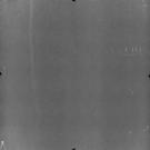 AS17-M-0651