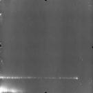 AS17-M-0652