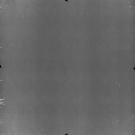 AS17-M-0655
