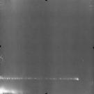AS17-M-0661