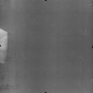 AS17-M-0663