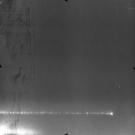AS17-M-0664