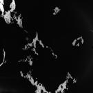 AS17-M-0668