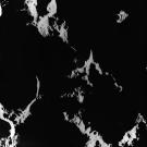 AS17-M-0669