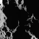 AS17-M-0670