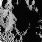 AS17-M-0671