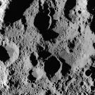 AS17-M-0674