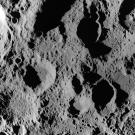 AS17-M-0675