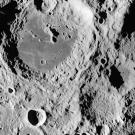 AS17-M-0678