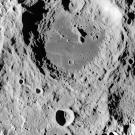 AS17-M-0679