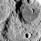 AS17-M-0680
