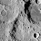 AS17-M-0681