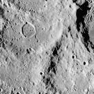 AS17-M-0682