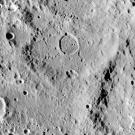 AS17-M-0683
