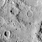 AS17-M-0684