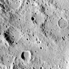 AS17-M-0685