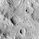 AS17-M-0686