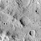 AS17-M-0687