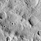AS17-M-0688